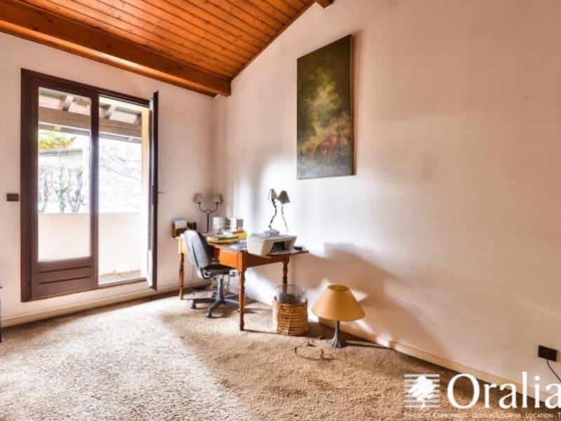 Vente maison / villa Caluire et cuire 780000€ - Photo 4