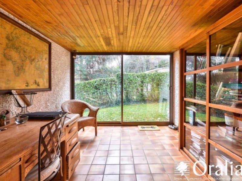 Vente maison / villa Caluire et cuire 780000€ - Photo 5
