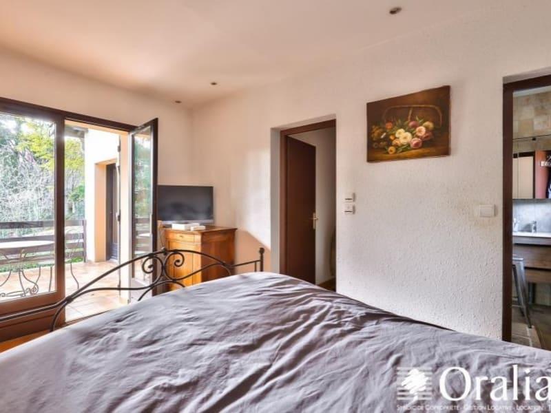 Vente maison / villa Caluire et cuire 780000€ - Photo 6