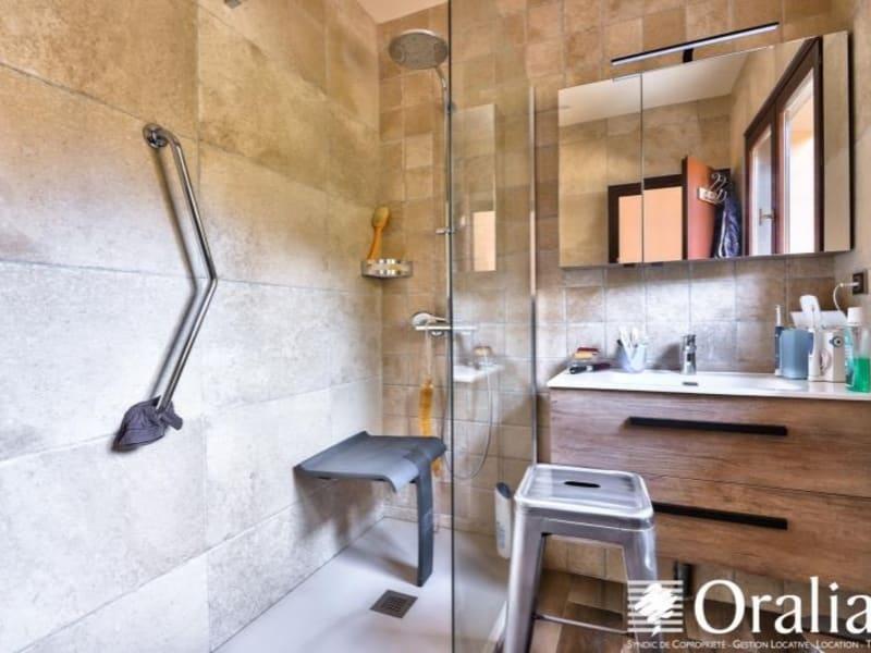 Vente maison / villa Caluire et cuire 780000€ - Photo 8