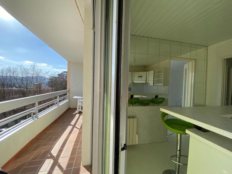 Location appartement Genay 899€ CC - Photo 3