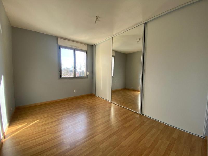Location appartement Genay 899€ CC - Photo 7