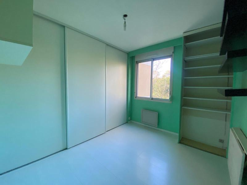 Location appartement Genay 899€ CC - Photo 8