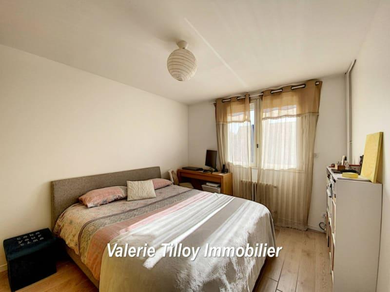 Sale house / villa Bruz 320850€ - Picture 7