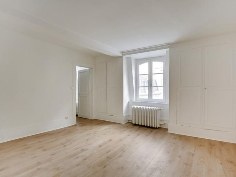 Sale apartment Versailles 1 120 000€ - Picture 8