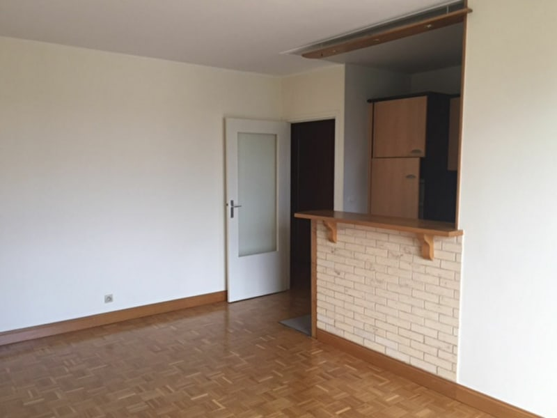 Location appartement Montmorency 936€ CC - Photo 2