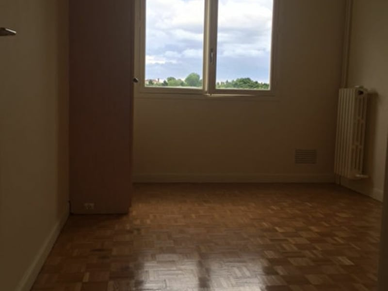 Location appartement Montmorency 936€ CC - Photo 5