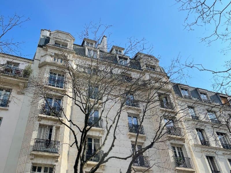 Sale apartment Paris 12ème 445000€ - Picture 7