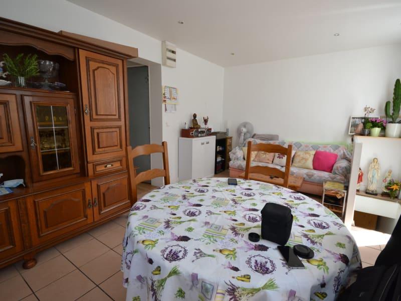 Produit d'investissement appartement Les lilas 275000€ - Photo 1