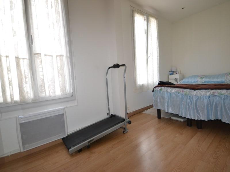 Produit d'investissement appartement Les lilas 275000€ - Photo 3