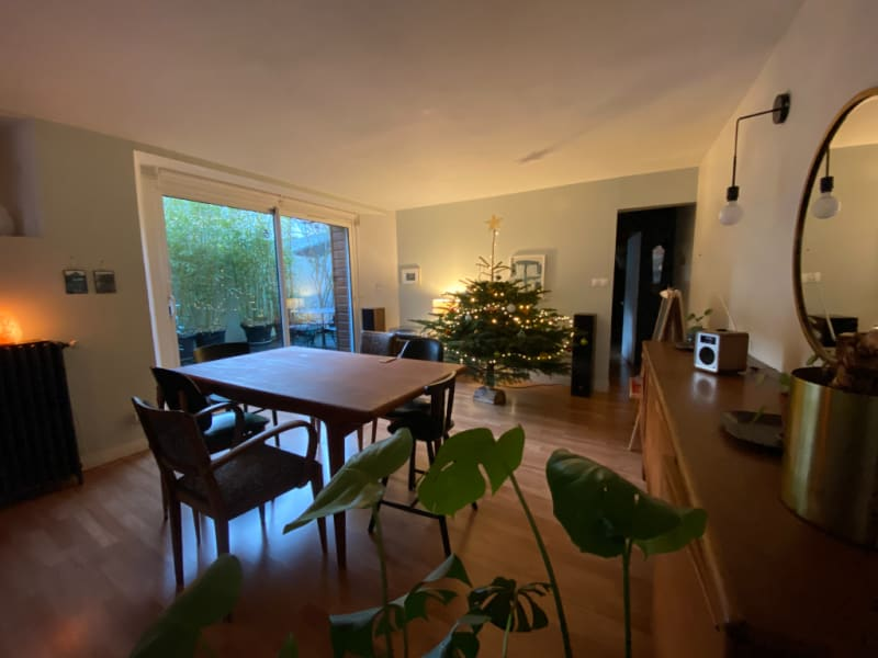 Vente maison / villa Angers 400900€ - Photo 4