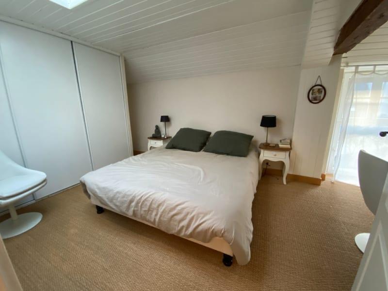 Vente maison / villa Angers 400900€ - Photo 5