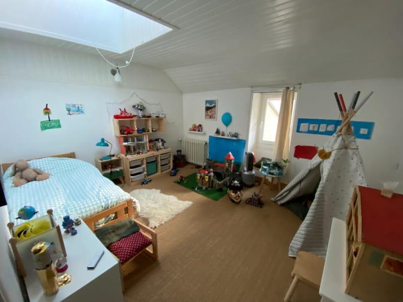 Vente maison / villa Angers 400900€ - Photo 6