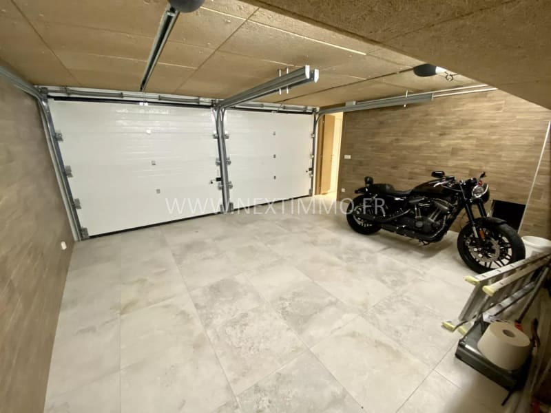 Vente de prestige appartement Beausoleil 950000€ - Photo 5
