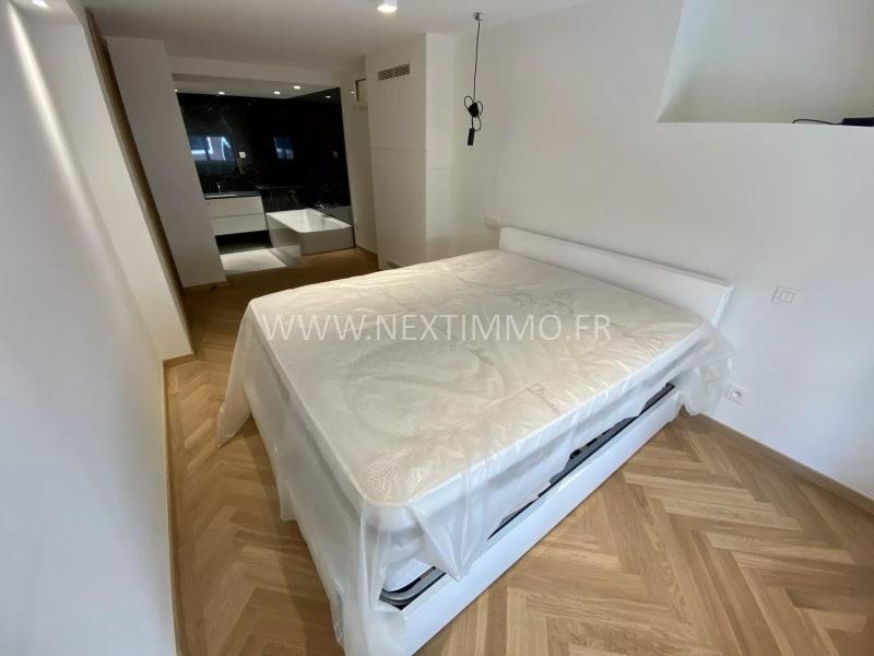 Vente de prestige appartement Beausoleil 950000€ - Photo 6
