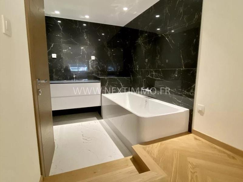 Vente de prestige appartement Beausoleil 950000€ - Photo 4