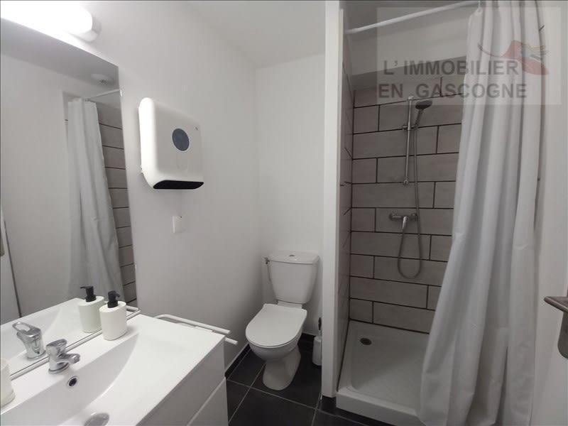 Rental apartment Auch 375€ CC - Picture 5