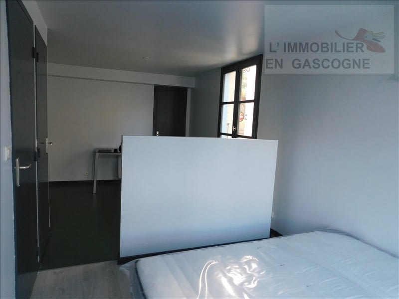 Alquiler  apartamento Auch 380€ CC - Fotografía 3