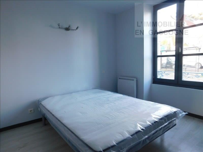 Alquiler  apartamento Auch 380€ CC - Fotografía 4