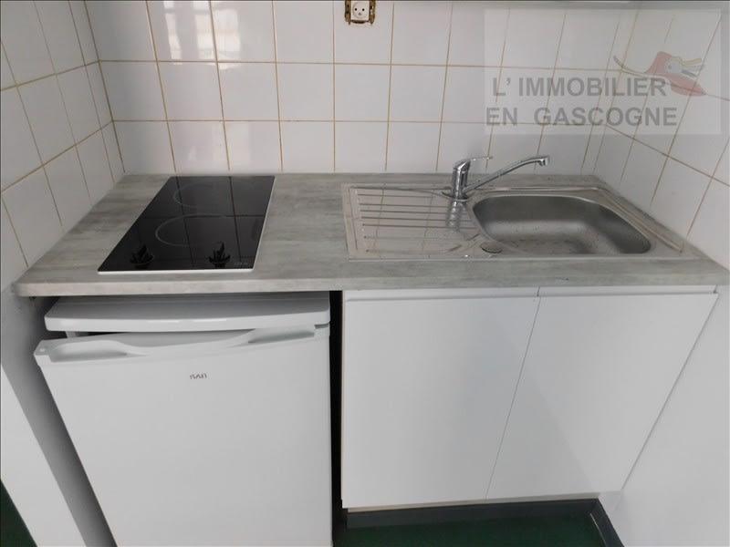 Alquiler  apartamento Auch 380€ CC - Fotografía 6