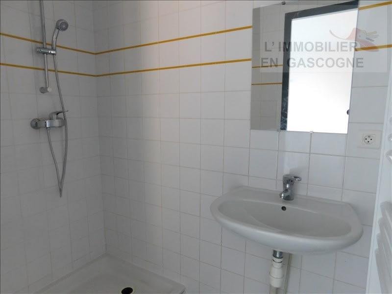 Alquiler  apartamento Auch 380€ CC - Fotografía 7
