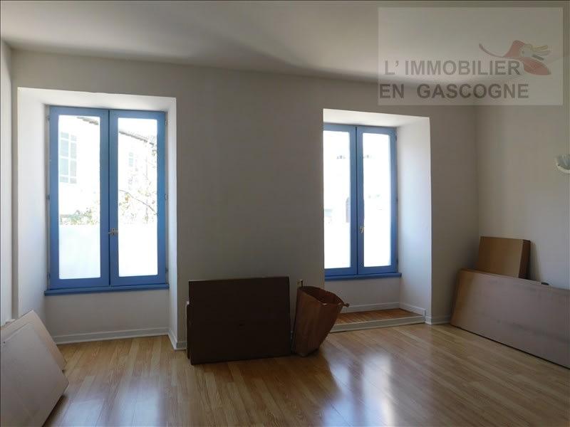 Rental apartment Auch 342€ CC - Picture 3