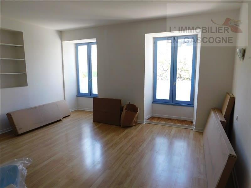 Rental apartment Auch 342€ CC - Picture 4