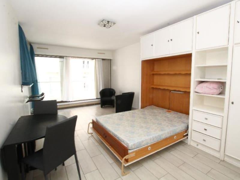 Location appartement Paris 6ème 1399€ CC - Photo 5