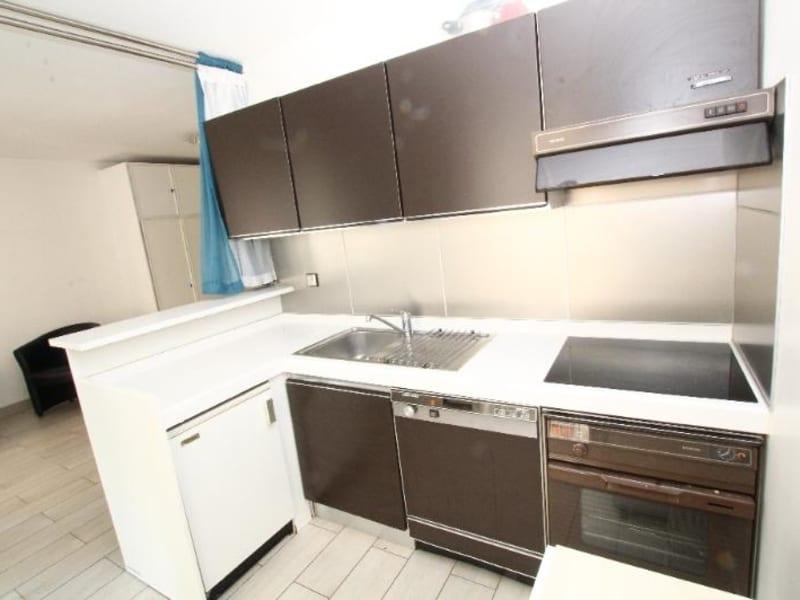 Location appartement Paris 6ème 1399€ CC - Photo 7