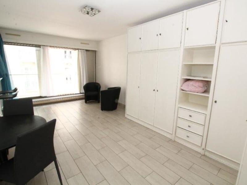 Location appartement Paris 6ème 1399€ CC - Photo 9