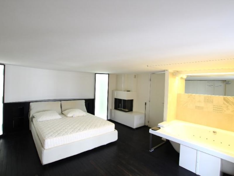 Location appartement Paris 6ème 5 247€ CC - Photo 10