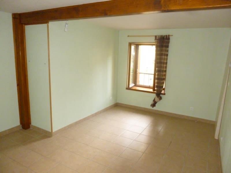 Vente maison / villa St clement sous valsonne 135000€ - Photo 10