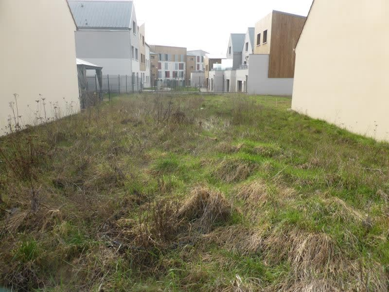 Sale site Villers cotterets 66 000€ - Picture 1
