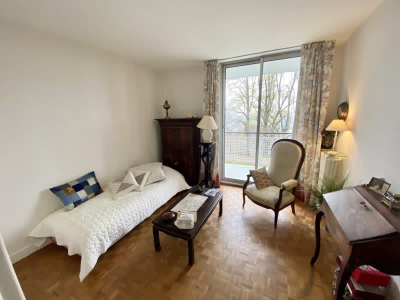 Vente appartement Palaiseau 374000€ - Photo 4