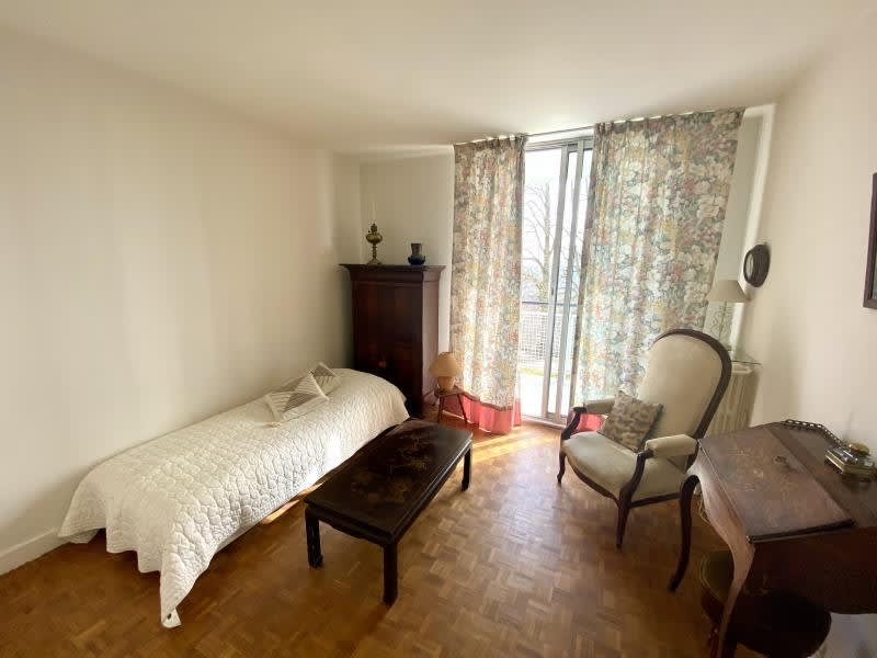 Vente appartement Palaiseau 374000€ - Photo 7