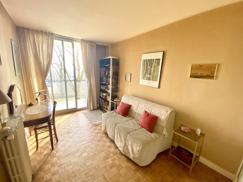 Vente appartement Palaiseau 374000€ - Photo 8