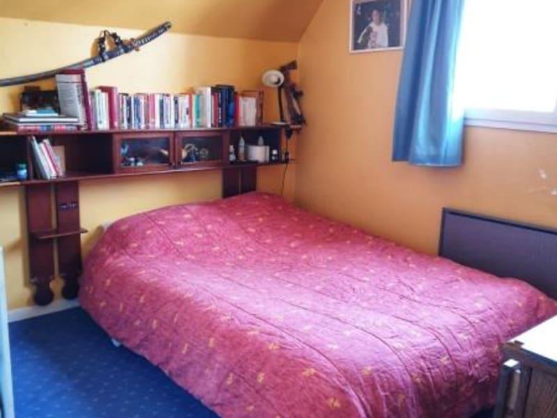 Vente maison / villa Bouffemont 420000€ - Photo 11