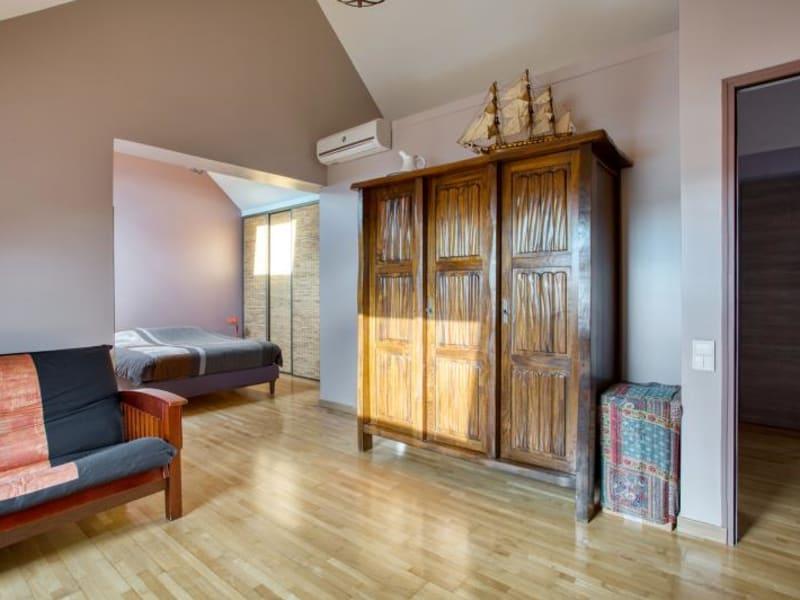 Sale house / villa Taverny 561600€ - Picture 8