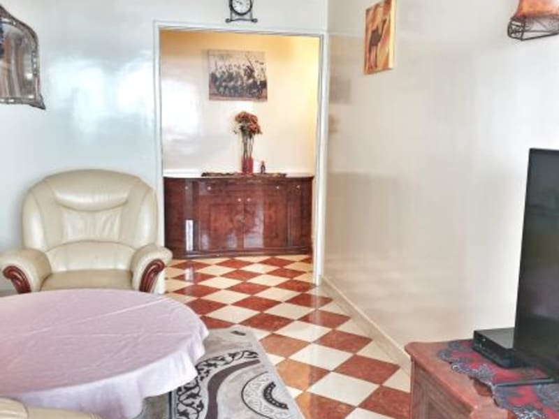 Vente appartement Taverny 229 500€ - Photo 3
