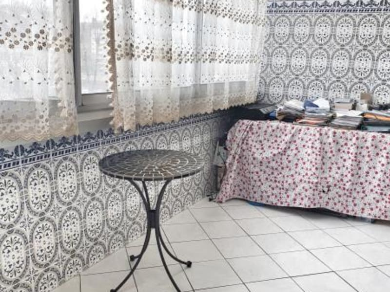 Vente appartement Taverny 229 500€ - Photo 6