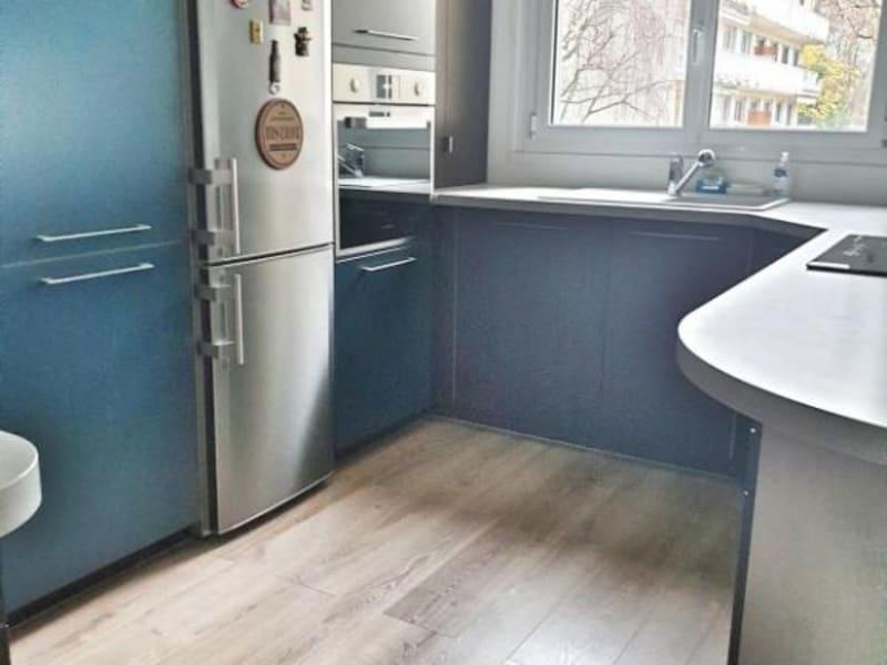 Vente appartement Taverny 314000€ - Photo 3