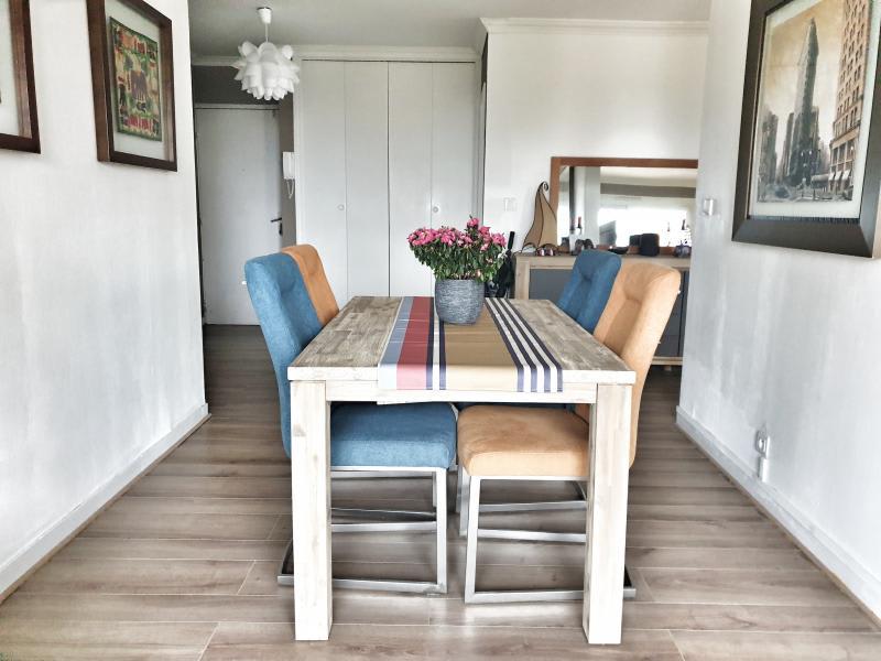 Vente appartement Taverny 314000€ - Photo 6