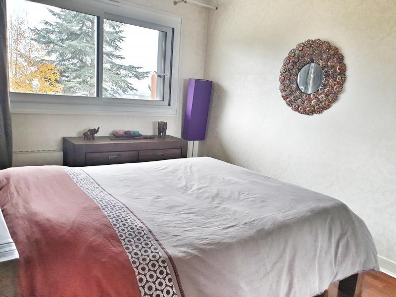 Vente appartement Taverny 314000€ - Photo 9