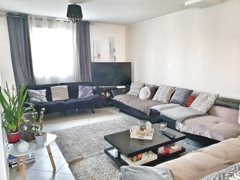 Sale house / villa Taverny 416000€ - Picture 3