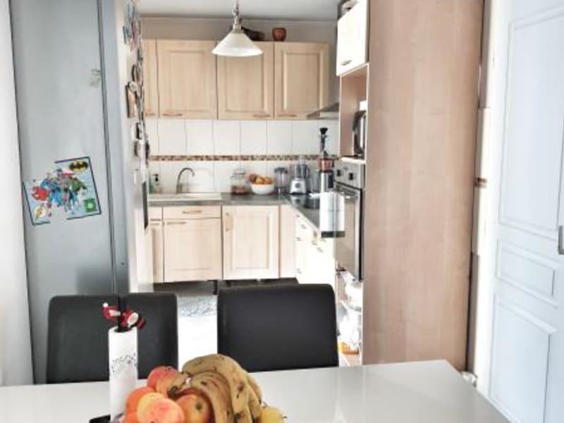Sale house / villa Taverny 416000€ - Picture 4