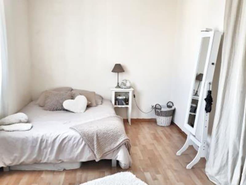 Sale house / villa Taverny 416000€ - Picture 6