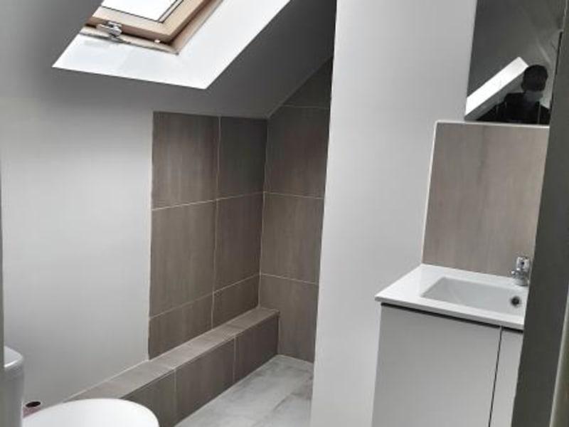 Sale house / villa Meriel 224000€ - Picture 5