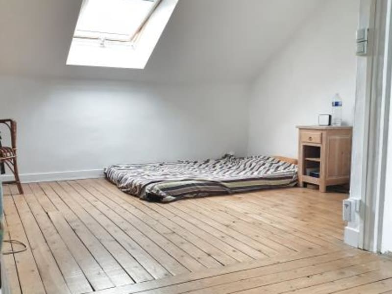 Sale house / villa Meriel 224000€ - Picture 6