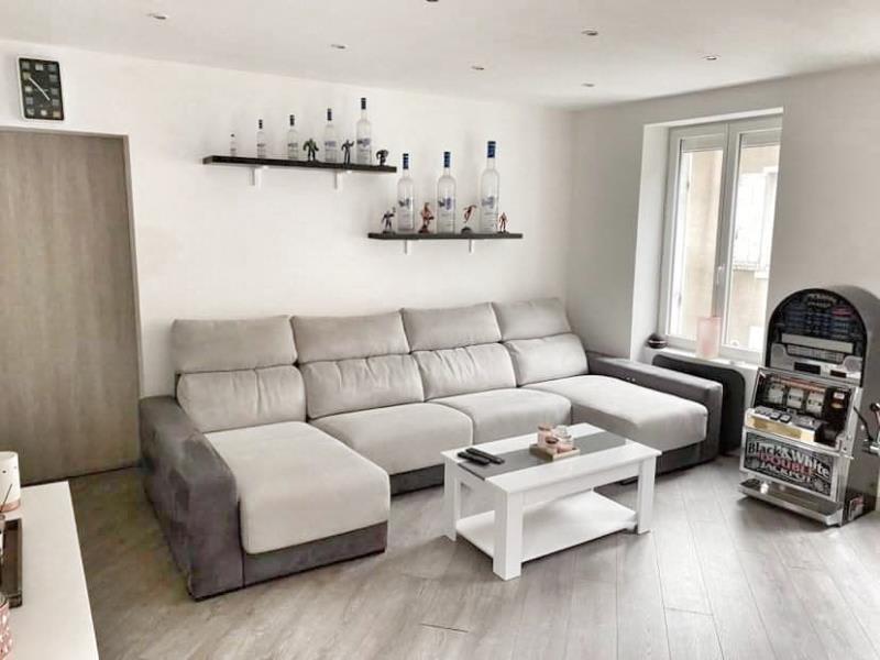 Vente appartement L isle adam 314000€ - Photo 2