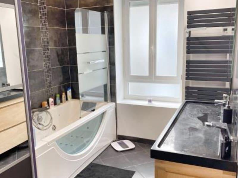 Vente appartement L isle adam 314000€ - Photo 5